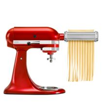 Empire-Red---Pasta-Press_VTEX